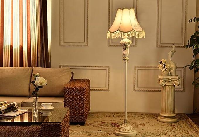 Lightsei europea stile neoclassico post moderna illuminazione