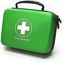 SHBC Erste Hilfe Kit Parent