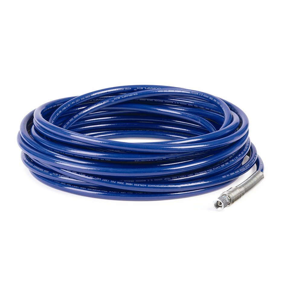 Graco 247340 1/4-Inch Airless Hose 50-Foot