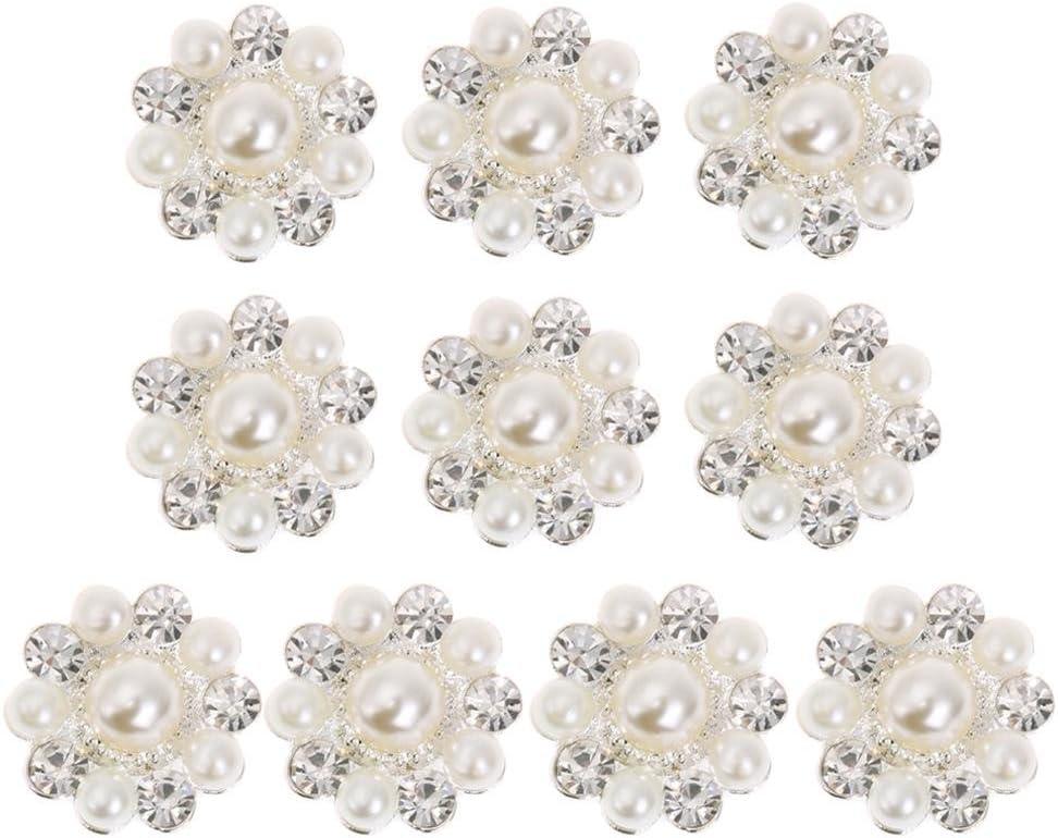 bianco 2 colori acrilico resina Flatback cucito su cristallo a goccia accessori con 2 fori per fai da te decorazione artigianale 200 pezzi di strass bottoni