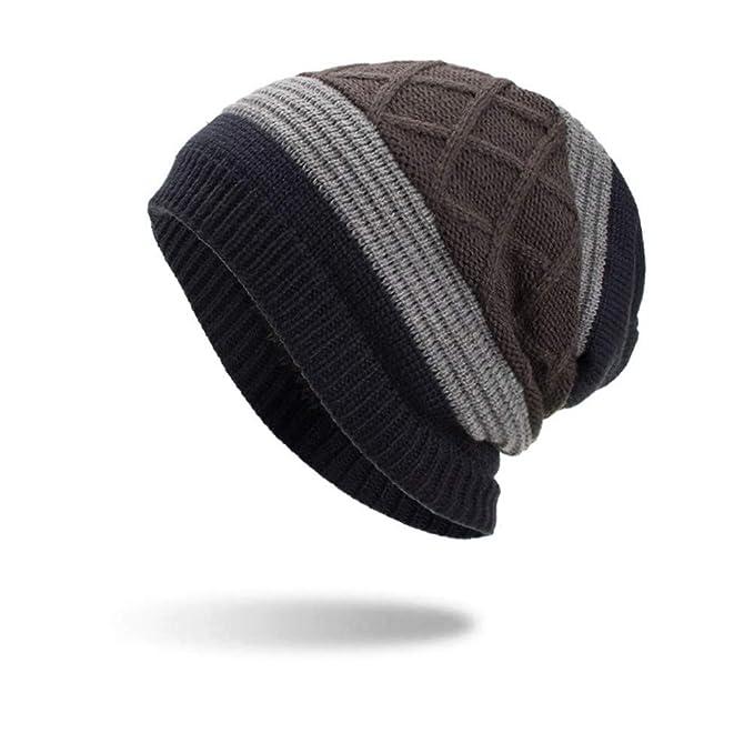 RF-Guantes bufanda sombrero Sombreros y Gorras Gorros de Punto ...