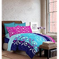 Up to 50% Off on Bombay Dyeing