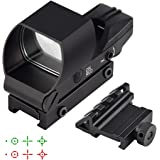 sightmark sm13003b sure shot reflex sight. Black Bedroom Furniture Sets. Home Design Ideas