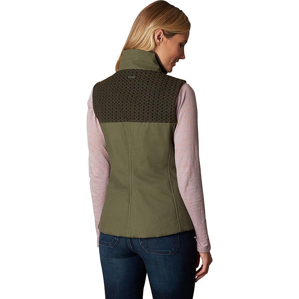 prAna Womens Fada Vest