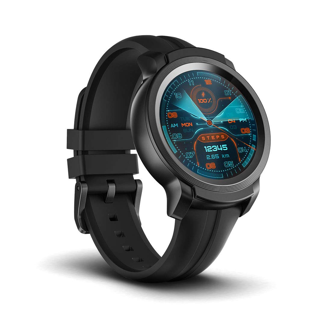 ticwatch-e2-waterproof-smartwatch-with-24-hours-heart-rate-monitor-wear-os-by-google-compatible-with-android-and-ios