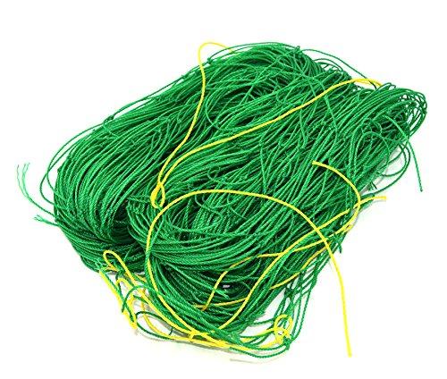 nktm-vegetables-and-fruits-nylon-trellis-support-for-climbing-plantsvine-and-veggie-trellis-net59ft-