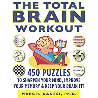 The-Total-Brain-Workout-450-Puzzles-to-Sharpen-Your-Mind-Improve-Your-Memory-Keep-Your-Brain-Fit-Paperback–February-24-2009