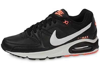 best sneakers b4d46 09224 Nike 409998 018, Men s Running