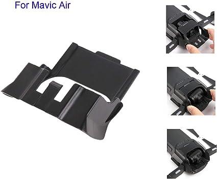 Tineer Anti-Glare Gimbal Camera Protective Cover Lens Hood Sunshade for DJI Mavic Air Camera Accessory