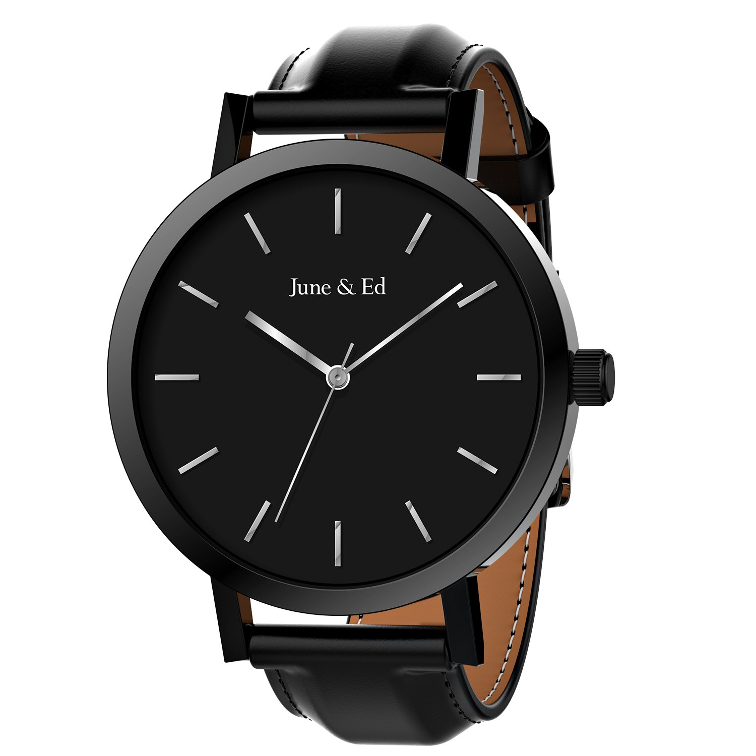 watches review cloud apple bg techcrunch watch