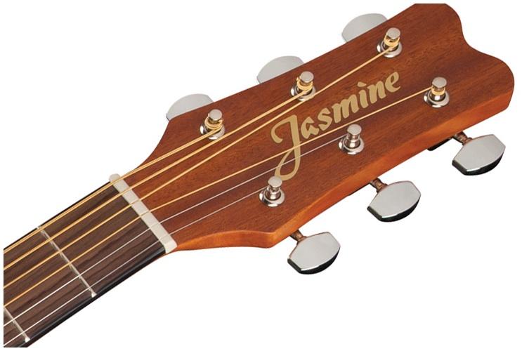 Jasmine S35
