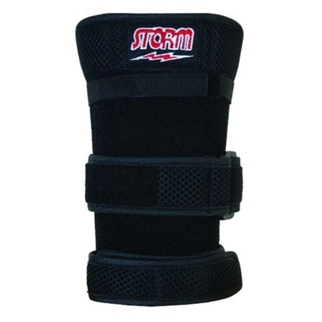 Storm Sportcast II Support II Wrist Sportcast Support B008K7GSVK, ROOM102:bc712aff --- gamenavi.club