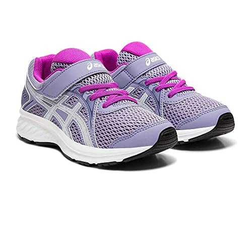 ASICS Jolt 2 PS 1014a034 500, Chaussures de Running Mixte