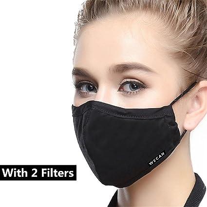 anti-pollution masque militaire grade n99