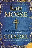 Citadel: A Novel
