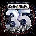 Buon Compleanno Radio Italia - 35 Anni Di Grandi Successi [4 CD]