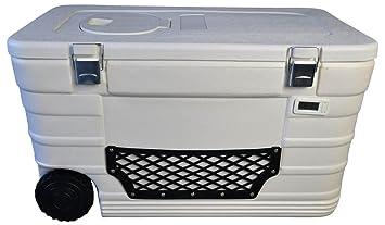 kühlbox 55 liter