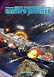 Bargain eBook - Gray Panthers Earths Revenge