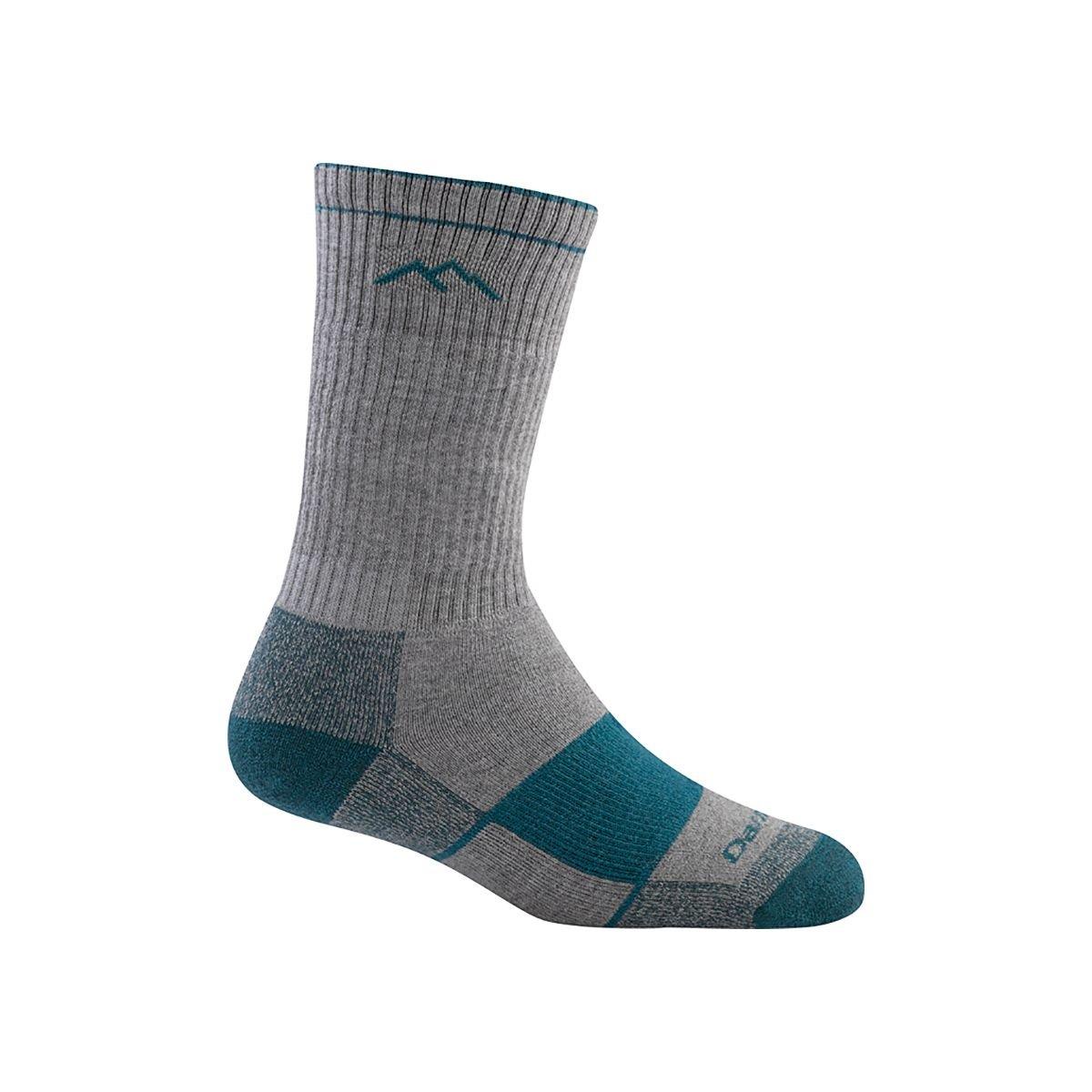 Darn Tough Coolmax Boot Full Cushion Socks - Women's 1934