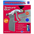 ETX 2030 Spray Gun Professional Texture from ExperTexture