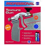 ETX 2030 Spray Gun Professional Texture