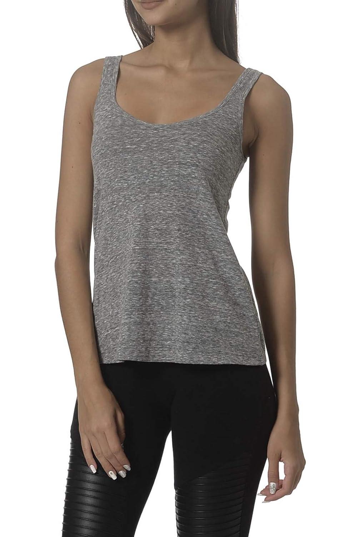 b7a654a6d060c Bonds Women's Bra Tank Top with Hidden Support: Amazon.com.au: Fashion
