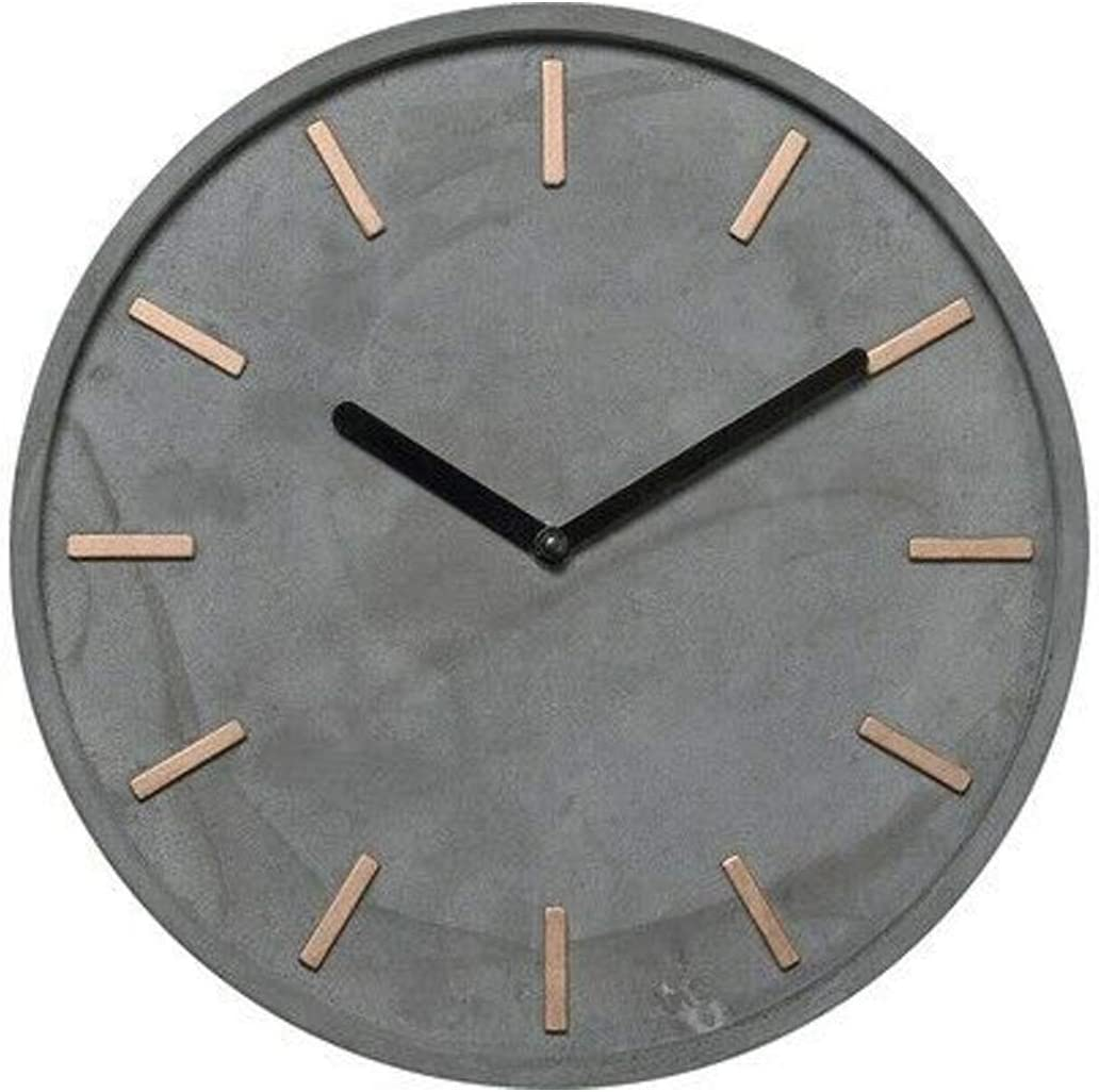 Reloj de pared WADIGA