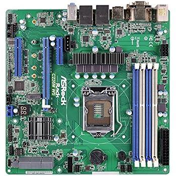 ASRock H87WSA-DL ASMedia SATA3 Treiber Herunterladen