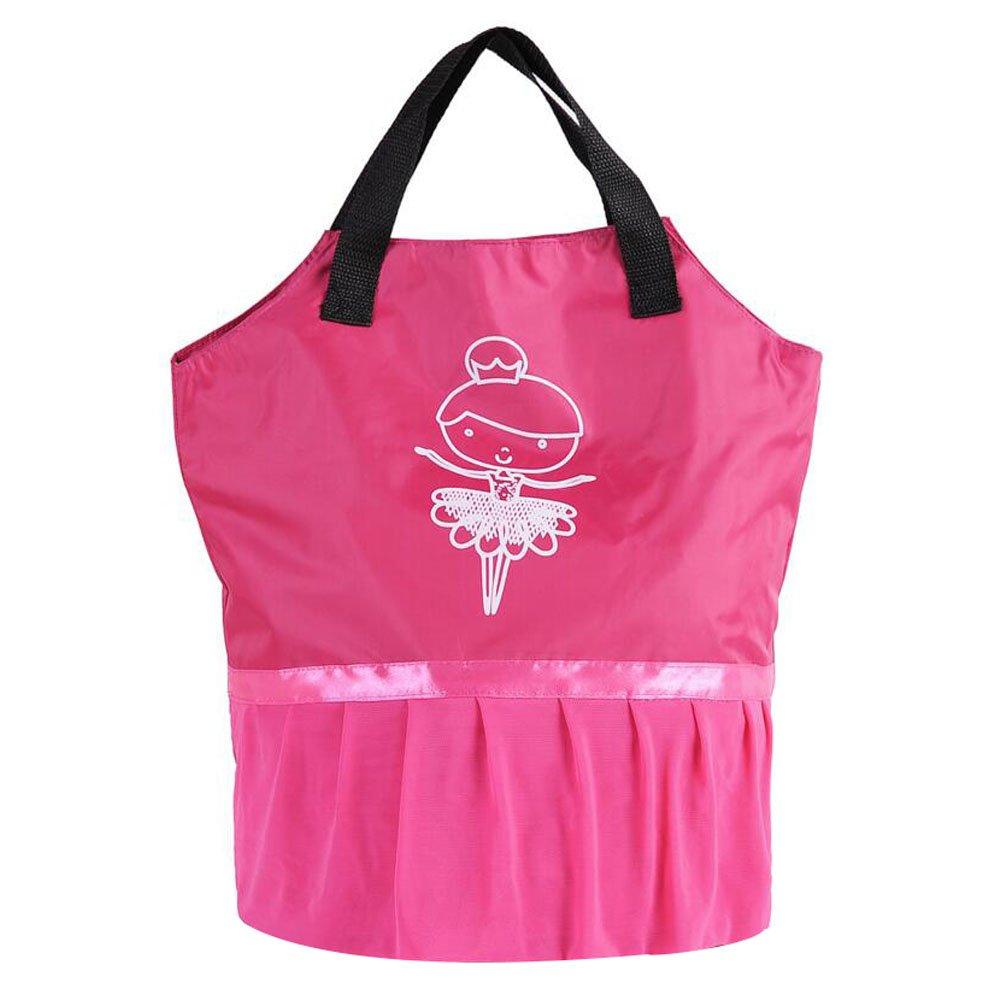 George Jimmy Kids Dance Bags School Bags Travel Backpacks Girls Backpacks Side Bag Dancing by George Jimmy