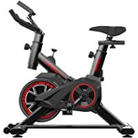 Uluiky Indoor Stationary Professional Exercise Sport Bike