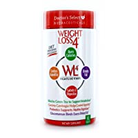 Doctor's Select Weight Loss 4 Tablets, 90 Count
