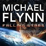 Falling Stars | Michael Flynn