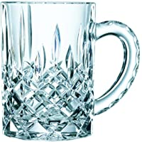 Nachtmann Single Old Fashioned Glasses