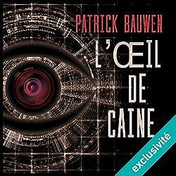 L'œil de Caine