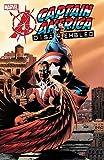 Avengers Disassembled: Captain America (Captain America (2002-2004))