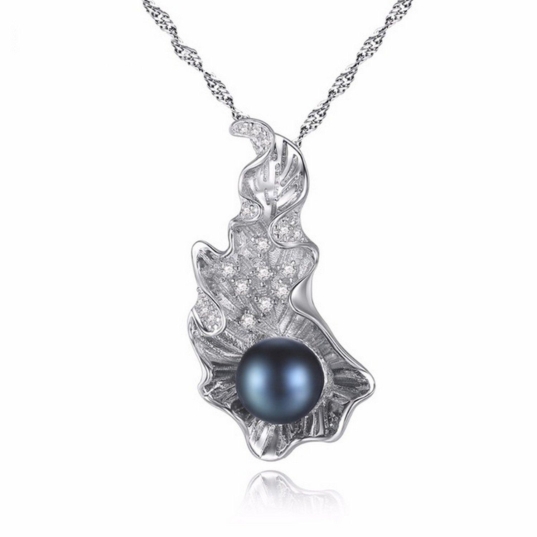 MMC Wedding Jewelry Silver Pendants Necklaces
