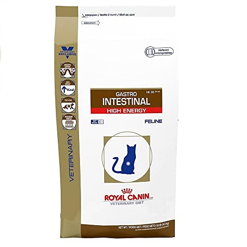 Royal Canin Veterinary Diet Feline