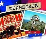 Tennessee, Karen Sirvaitis, 0613525094