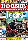 : Hornby Magazine