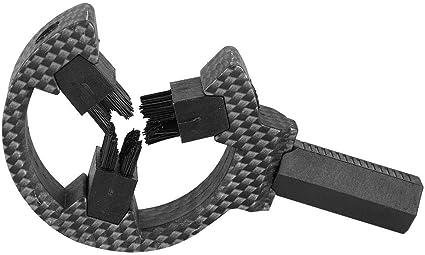 Yosoo Health Gear  product image 6