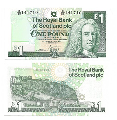 banknotes-for-collectors-royal-bank-of-scotland-2001-1-one-pound-note-sterling-crisp-and-uncirculate