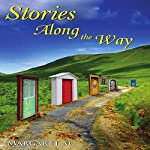 Stories Along the Way | Margaret McElroy