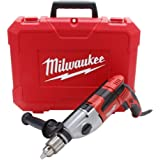 "for 5380-21 1//2/"" Hammer Drill Milwaukee 22-22-5380 Carbon Brush Assembly"