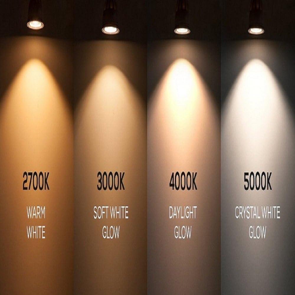 Non-Dimmable ProHT, 2700K Light Color 4-Pack 7 Watt A19,E26 Base Energy Save A19 LED Light Bulb 600 Lumens Soft White LED Light Bulb 88163AA Replacement 40W Light Bulb
