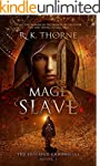 Mage Slave (The Enslaved Chronicles B...