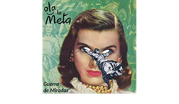 La Pecera de Matisse [Explicit] by Ola la Meta on Amazon Music - Amazon.com