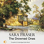 The Drowned Ones | Sara Fraser