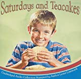 img - for Saturdays and Teacakes book / textbook / text book