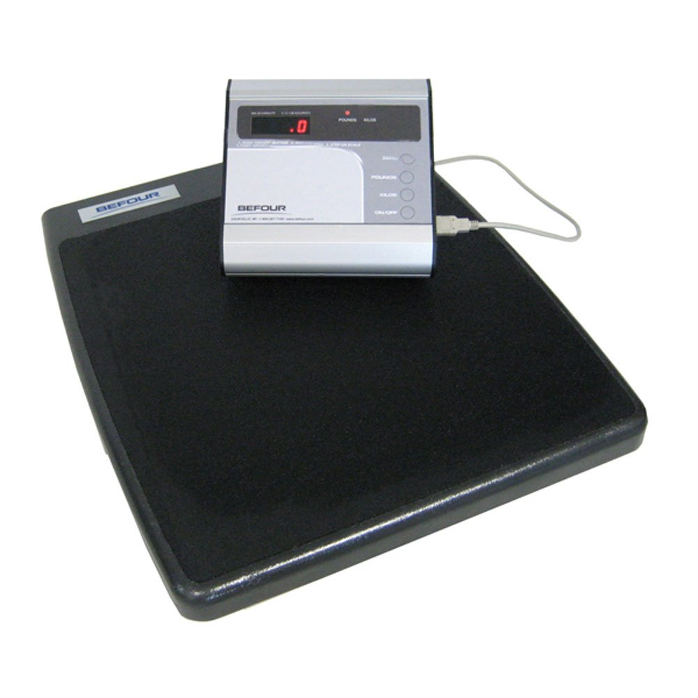 Home Bathroom Scales Amazoncom Body Weight Scales Health Household Digital