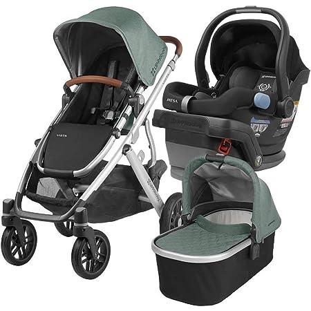 Baby baby stroller 2020